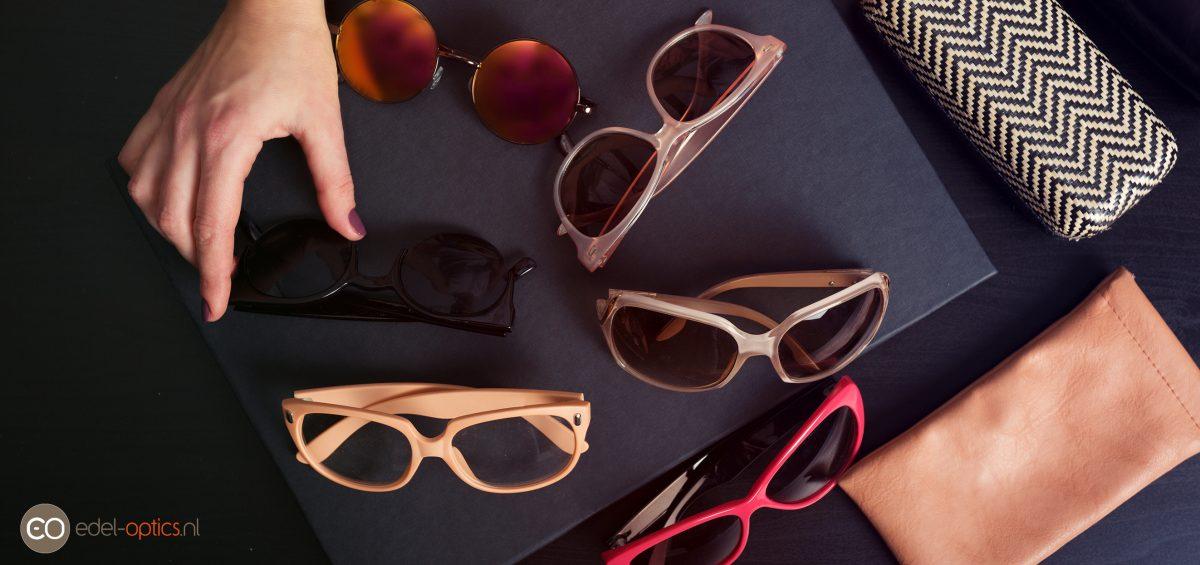 De kleur bril die bij jou past edel optics - Kleur die past bij de grijze ...